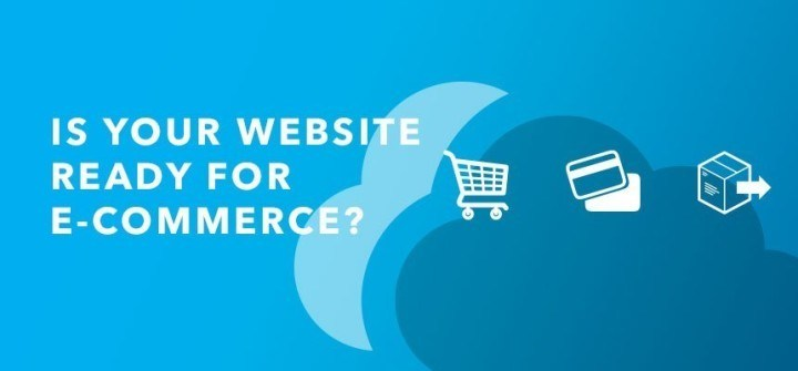 Is your website ready for e-commerce header image